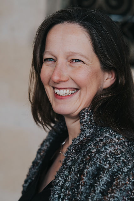 Ulrike Fricke