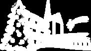 logo-weihnachtsmarkt_fin-1-1024x570.png