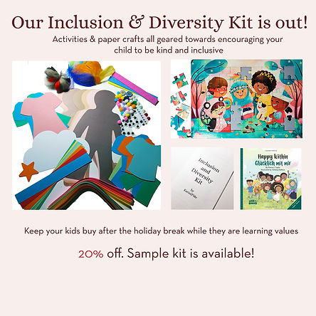 Diversity kit is out.jpg