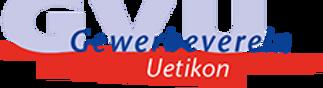 logo-gvuetikon.png
