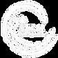 Makai_Logo_White_1200x1200_0_edited.png