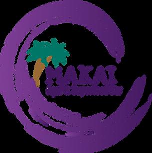Makai_Logo-1.png