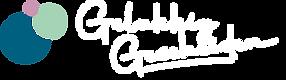 Logo Gelukkig Gescheiden Gezinspraktijk