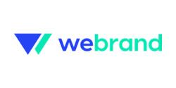 We Brand Creative - Internetbureau