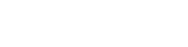 Logo Kindbehartiger