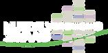 Logo Musicalvereniging Zwaag