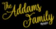Logo-addams-family.png
