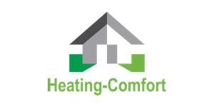 Heating Comfort