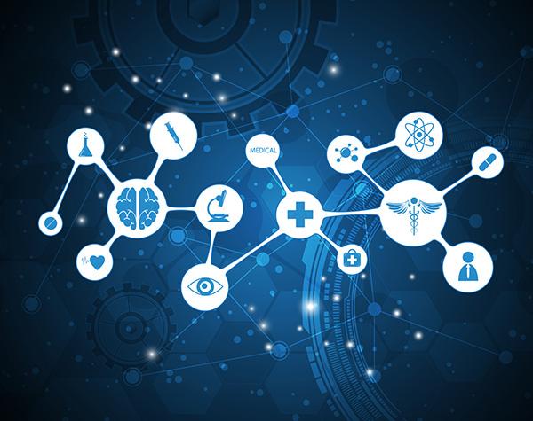 data-driven-healthcare