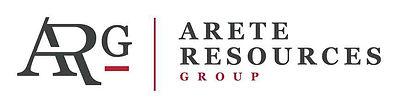 Logo Header Resize.jpg