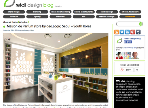 Retail Design Blog _ Puglished
