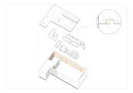 NOONEE Jewerly   현대백화점 무역센터점