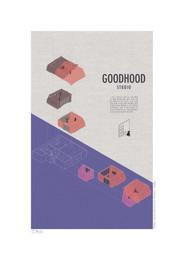 Goodhood Studio