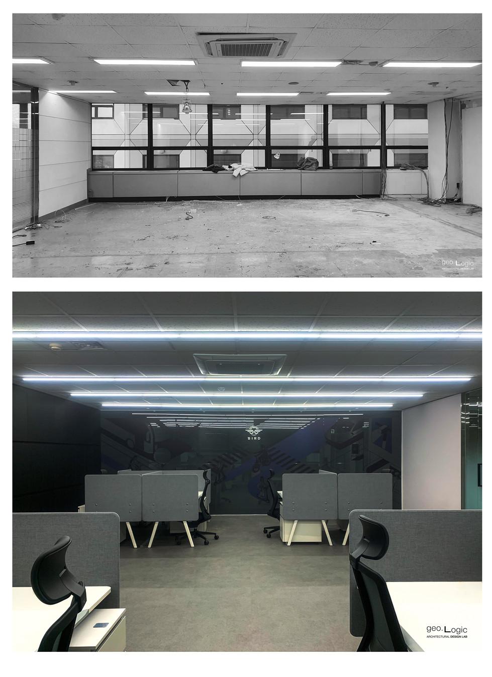 210726_bird-office_before-after-02.jpg