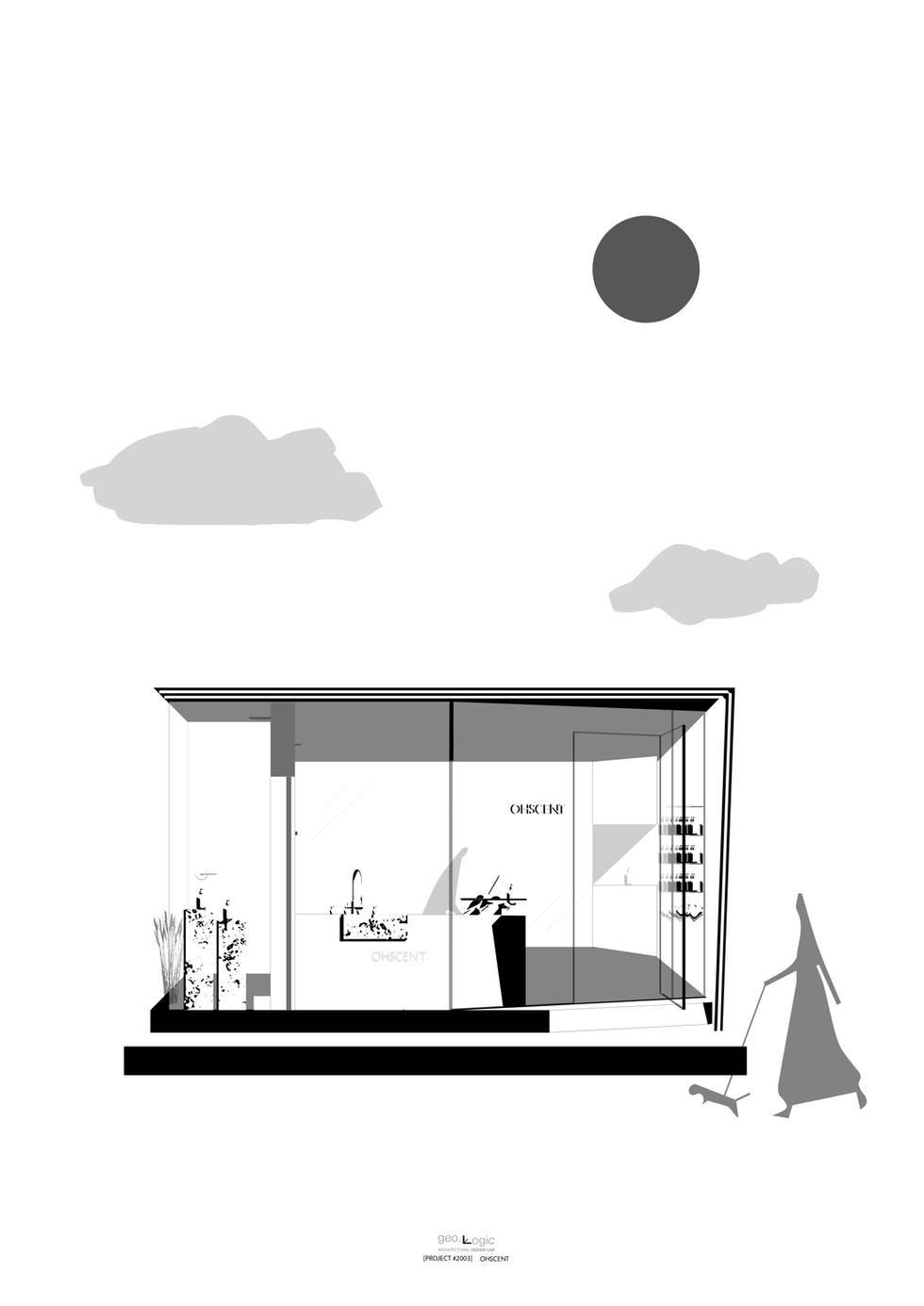facade_0702-05png