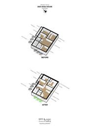 OKSU HOUSING