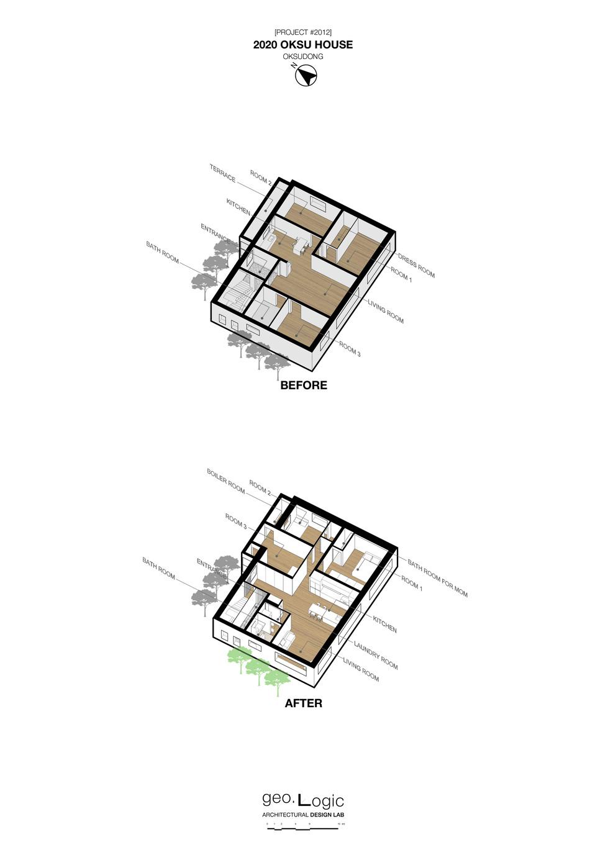 2012oksu-house_jpgjpg