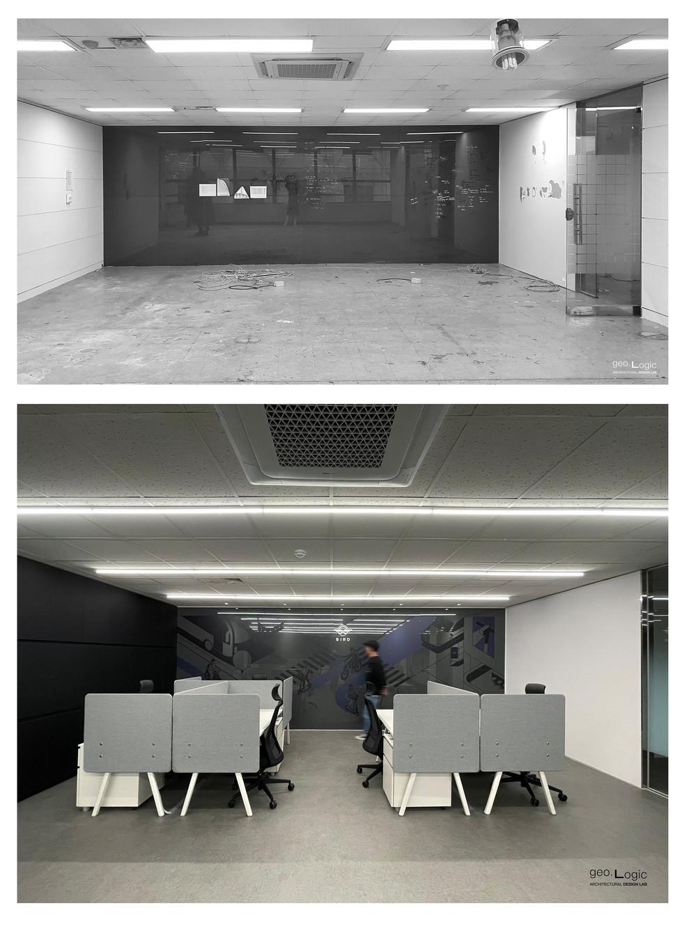 210726_bird-office_before-after-01.jpg