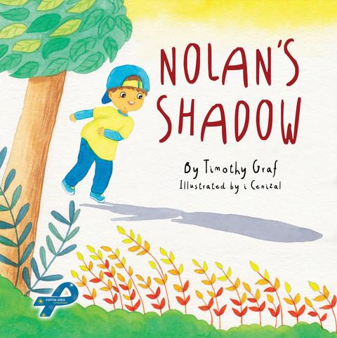 Nolan's Shadow