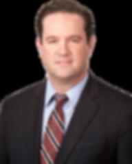 Headshot - no background - Ryan King.png
