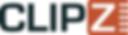 Clipz_logo.png