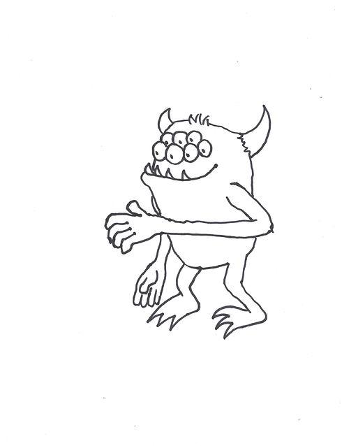 dusting monster_01-06-2021_0116.jpg