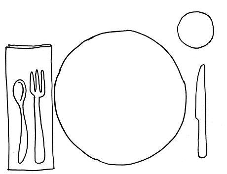 setting table_02-28-2021_0146.jpg