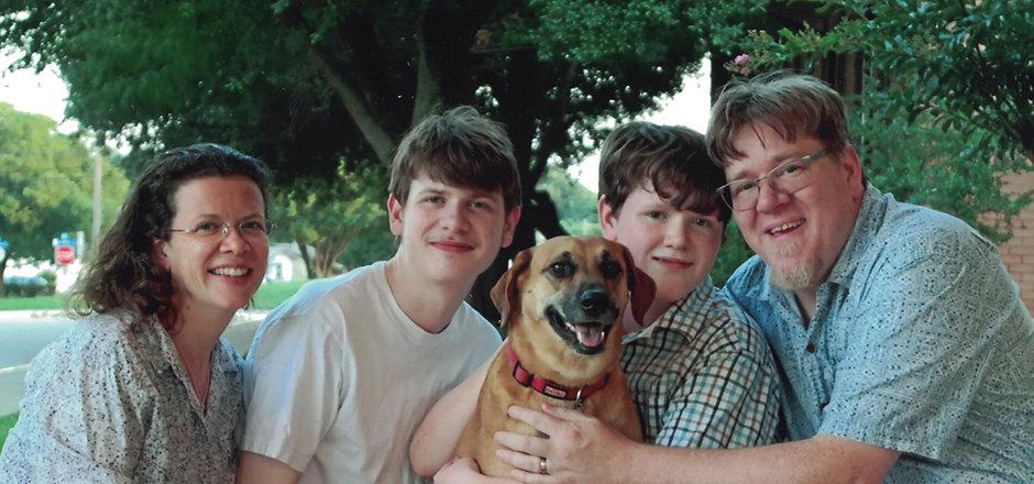 cusack family_12-30-2020_0108.jpg