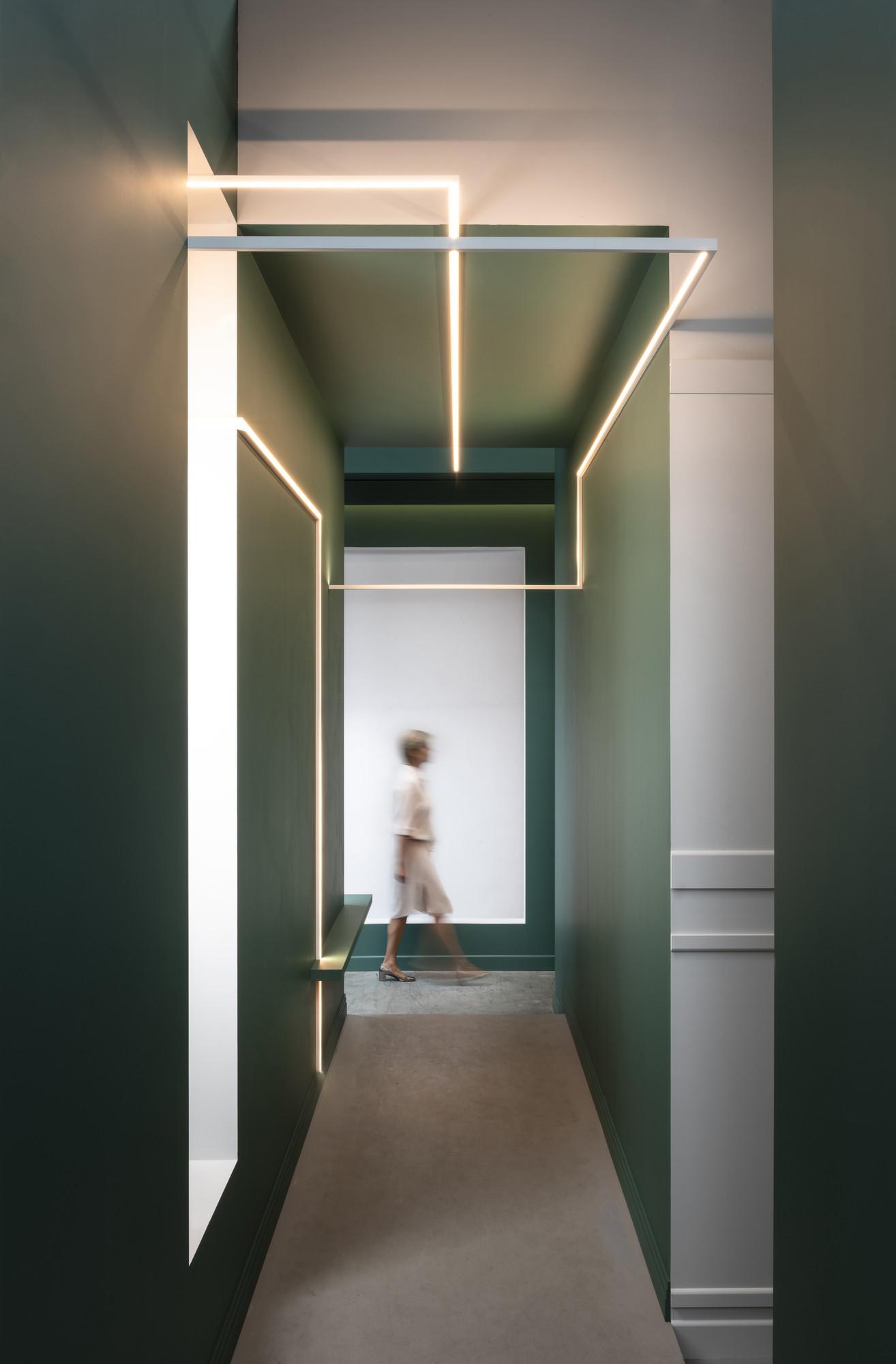 Sacafe Moderne13