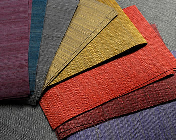 tapet jungle cluj, tapet cu materiale naturale cluj, tapet cu fibre de sisal cluj,tapet multicolor cluj, .jpg