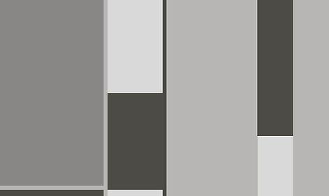 Tapet Tinted Tiles cluj,tapet stil modern,magazin tapet cluj, str.Tipografiei cluj, accent decor cluj,tapet cluj,tapet cu geometrie mare cluj,tapet cu patrate colorate,tapet cu dreptunghiuri colorate cluj.jpg
