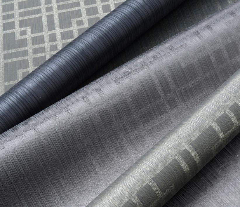 Tapet textil (17)