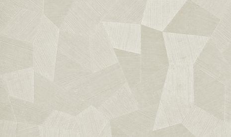 apet Focus cluj,tapet asimetric, tapet stil modern cluj, tapet cu efect 3d cluj,design modern tapet cluj,tapet alb crem ,tapet care se poate spala,tapet de lux, design tapet cluj,tapet cu geometrie ,magazin tapet cluj.