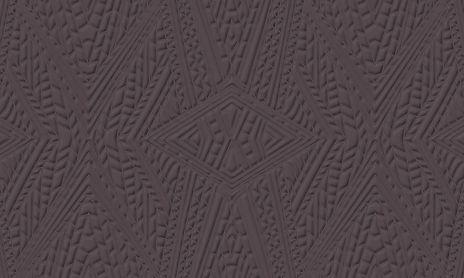 Tapet Moooi 3D Cluj, tapet textil 3d, tapet catifea 3d,tapet de lux 3d,design cu tapet,tapet cu model geometric,magazin tapet cluj , tapet belgia cluj.jpg
