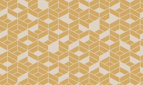 Tapet Tinted Tiles cluj,tapet stil modern,magazin tapet cluj, str.Tipografiei cluj, accent decor cluj,tapet cluj,tapet cu geometrie mica cluj,tapet cu diferite desene geometrice,tapet cu geometrie cluj,tapet abstract,tapet galben.jpg