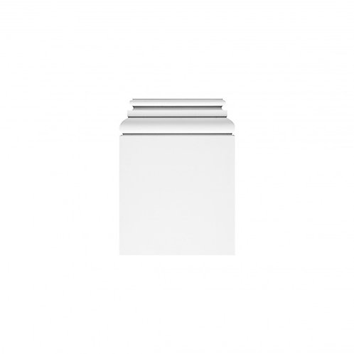 decorare cu pilastri, ancadramente de usi cu pilastri,profile decorative orac decor,ancadrament cu pilastri ,decor pereti sti