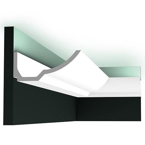 scafa lumina indirecta cluj,scafa stil modern cluj,scafa c381 cluj,lumina indirecta design modern cluj,scafa 7 cm H cluj,