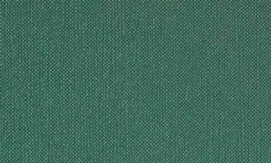 Tapet Exotique cluj,tapet cu geometrie mica, tapet verde cluj, magazin tapet cluj, design cu tapet cluj, design interior cluj.jpg