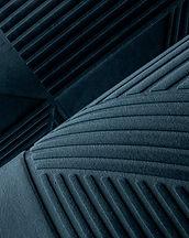 Tapet Textil 3D-colectii.jpg