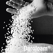 Durofoam.png