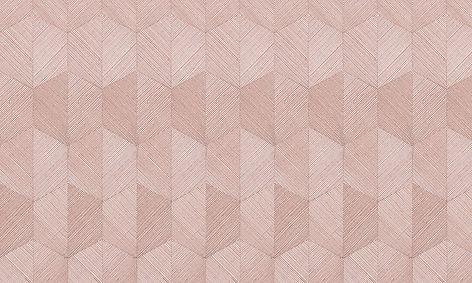 tapet oculaire cluj,tapet fibre naturale cluj,tapet sisal ,tapet cu geometrie roz cluj,tapet roz cluj.jpg