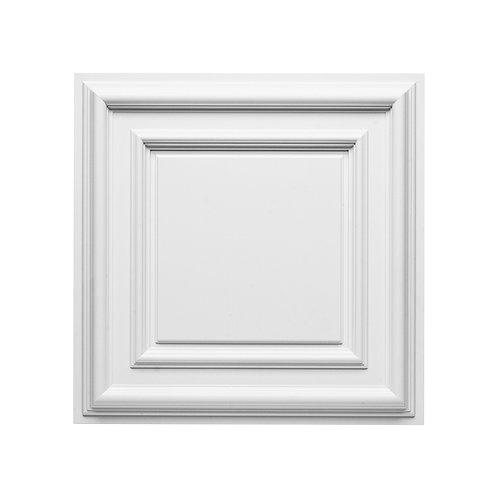 Castea decorative pentru tavan,caseta placare tavan,caseta decor tavan cluj, F30 caseta orac decor cluj