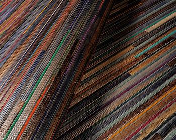 Tapet Rainbows,tapet living, tapet birou, tapet dormitor,tapet de lux, tapet natural, tapet din materiale naturale, tapet cu elemente naturale, tapet ecologic, tapet minimalist, tapet modern, tapet cluj, tapet uni,tapet simplu, tapet decorativ,tapet exotic,