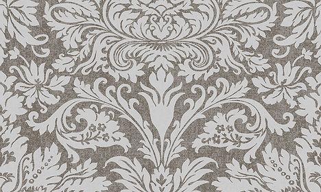 Tapet New Elegance cluj,  tapet stil clasic  cluj, magazin tapet cluj,tapet in stil clasic,tapet cu ornamente clasice cluj.jpg