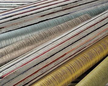 tapet multicolor cluj, tapet cu materiale naturale cluj , tapet Seraya cluj , tapet stil exotic cluj ,tapet cu textil si lemn cluj.jpg