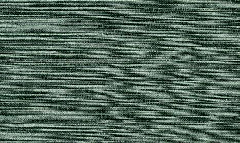 Tapet Artisan, tapet de lux cluj, tapet din fibre de sisal cluj, tapet din fibre naturale cluj.jpg