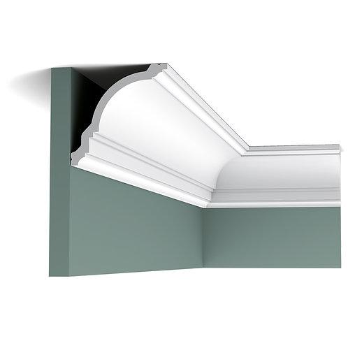 Cornisa stil clasic, cornisa cx106,cornisa 12 cm h , cornisa stil doric,cornisa orac decor cluj,decor tavan,