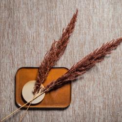 tapet natural cu fibre cluj