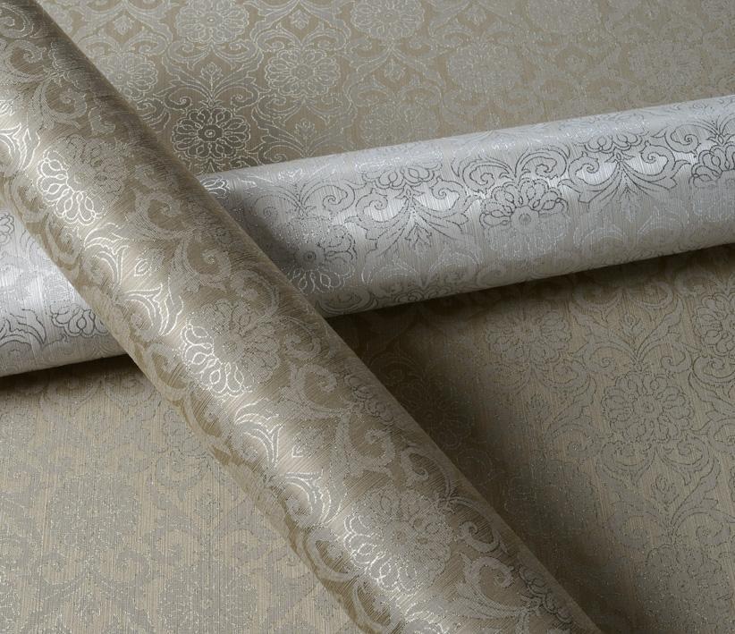 Tapet textil (11)