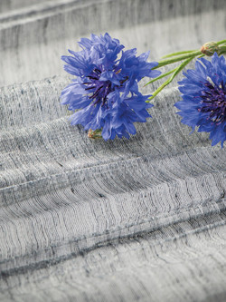 tapet textil gri colectia Ode